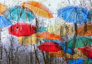 【要注意!】梅雨時期に運気を下げてしまう行動まとめ