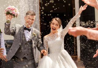 事前にアレを聞く!…既婚女性の「私はコレで結婚できました!」3選