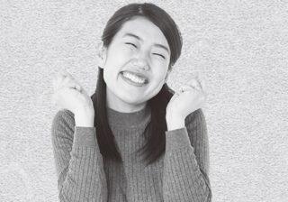 横澤夏子、子育て中に『愛の不時着』のクレジットを見て思わず…!