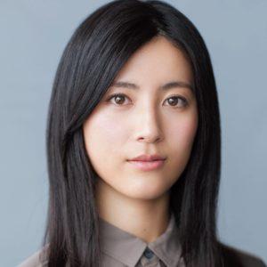 福田彩乃は夫に「プリンちゃん」と呼ばれ…美ボディの秘密を披露