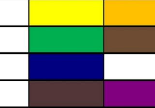【心理テスト】選んだ色でわかる! あなたと「長続きする彼」の特徴