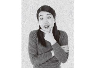 横澤夏子 産後「泣いてしまったり…」不安定だった時期を振り返る