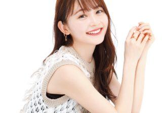久間田琳加は大のボディクリームマニア「35本あります(笑)」今のおすすめは?