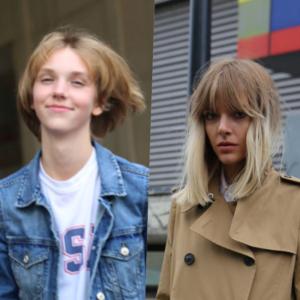 美人見えショートボブも!…2020夏「最新おすすめヘア」5選