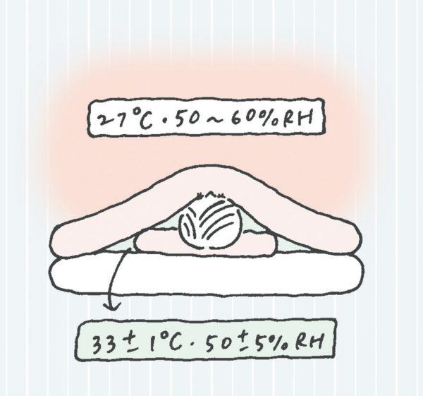 2115-快眠1-1