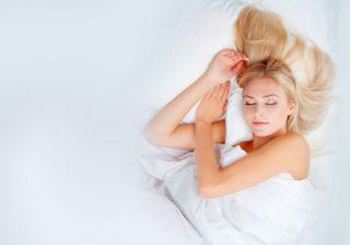 寝苦しい夜の対策法…熱帯夜から解放される快眠方法まとめ