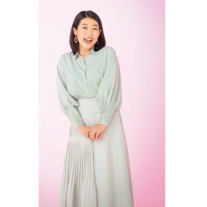 """横澤夏子、100回以上婚活パーティへ! そこで得た""""気づき""""とは"""