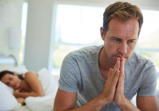 他の男とシてないから… 長続きカップルが実は「後悔してるコト」4つ