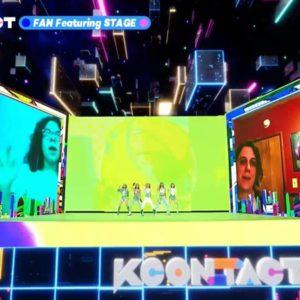 世界最大規模のK-Cultureの祭典『KCON』が、今年はオンラインで『KCON:TACT 2020 SUMMER』として開催!【K-POPの沼探検】 #130