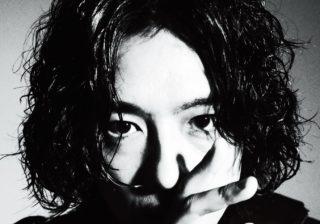 斎藤工「『愛の不時着』を観て、一人で泣いたりも(笑)」