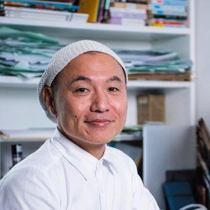 『日本沈没2020』湯浅監督「最初は正直アニメにはしづらいテーマだと」