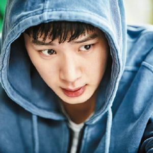 """チュ・ジフン、キム・ドンヒ…韓国ドラマ""""次に来る俳優""""はこの人!"""