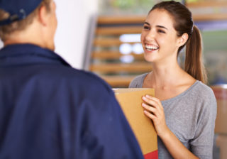 買ってよかった?…女性約200人調査「Stay Homeで購入した高額商品」
