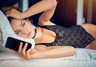 ひとりでモヤモヤ?…女性約200人調査「セックスの悩み、どうしてる?」