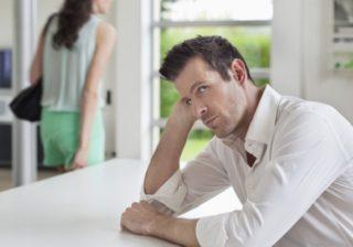 かに座は活発な彼女が苦手… 彼の12星座別「結婚したくない女性のタイプ」