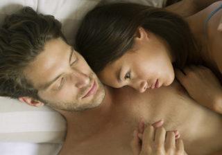 セフレから真剣交際へ…「彼氏みたいな人」を彼氏にする簡単テク