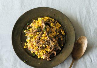苦手なレバーをおいしく食べるには? 夏の疲れ撃退の「鉄分」レシピ