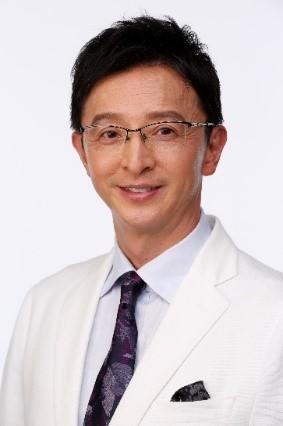 池谷医院 院長 池谷敏郎先生