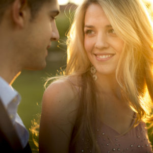 コロナ禍、病気、Uターン…大きな出来事で変化した「私の結婚観」