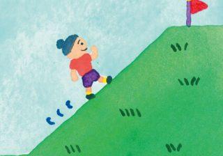 【心理テスト】「才能開花」までの道のりはコツコツorなりゆき? 即チェック!