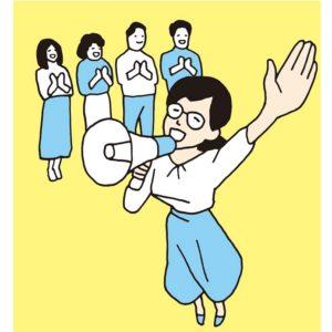 """日本人は""""自分との約束""""が苦手? 目標を""""周囲に宣言""""すると良い理由"""