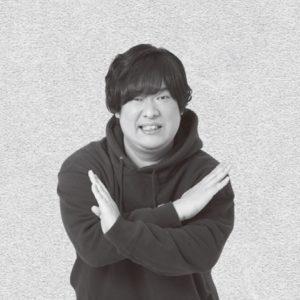 """岡崎体育の""""NG項目""""は? 「正座はお腹がつかえるので…」"""