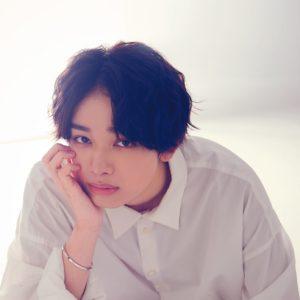 ももクロが芸能界入りのきっかけ? 俳優・宮世琉弥「東日本大震災で被災し…」
