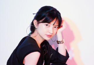 19歳のジャズピアニスト・甲田まひる 小6からインスタ、女優初挑戦も