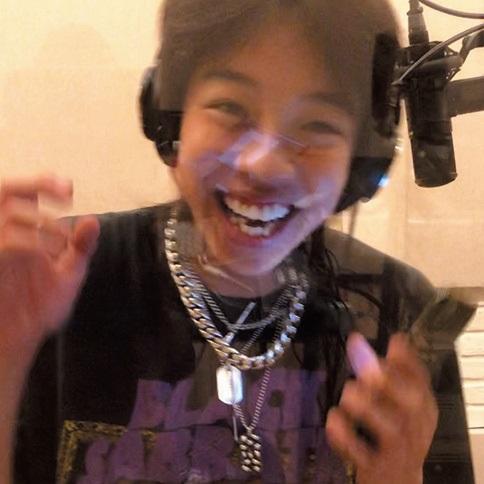 yoshi5