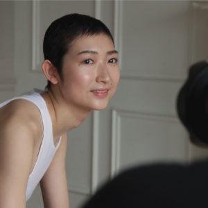 競泳・池江璃花子「ありのままの自分」SK-Ⅱ動画に大きな反響! anan総研メンバーもインスパイアされたそのメッセージとは