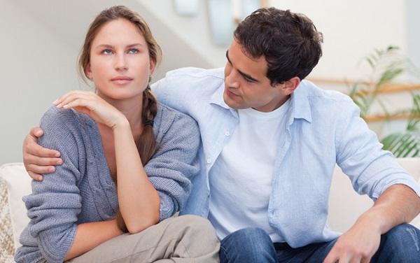 心理テスト 占い 診断 恋愛心理テスト