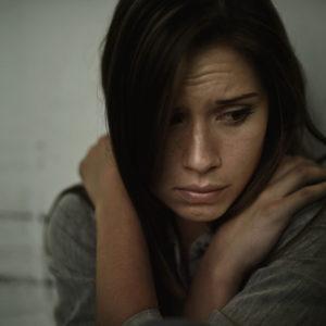 あなたを不幸にするかも… 日常生活で見逃してはいけない「不吉な前兆」3つ