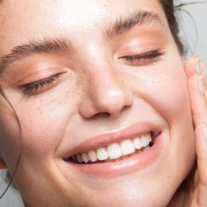 美容液の新常識…濃いアレが肌に超いい!「夏の最強美容液」3選
