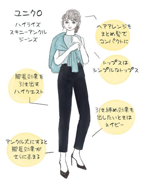 ashinaga1