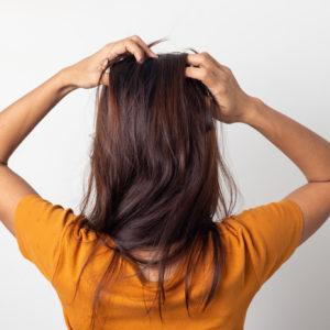 えっ、ダメだったの!? 美容家が教える「お風呂でのNGヘア習慣」3つ