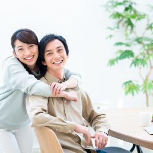 結婚に向けて本気の恋愛ができるのはどんなひと?「結婚チャンステスト」で診断!