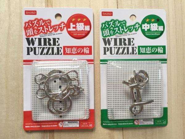 wirepuzzle