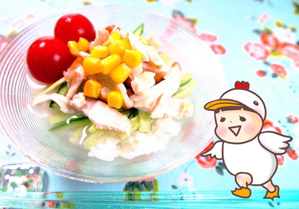 簡単 レシピ ずぼら飯