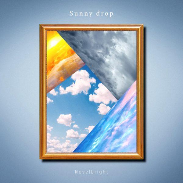 ※解禁前※【web size】Novelbright_Sunny drop_jkt_fix