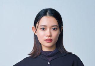 杉咲花 映画撮影中に吉沢亮&柄本佑と見ていたYoutubeとは?