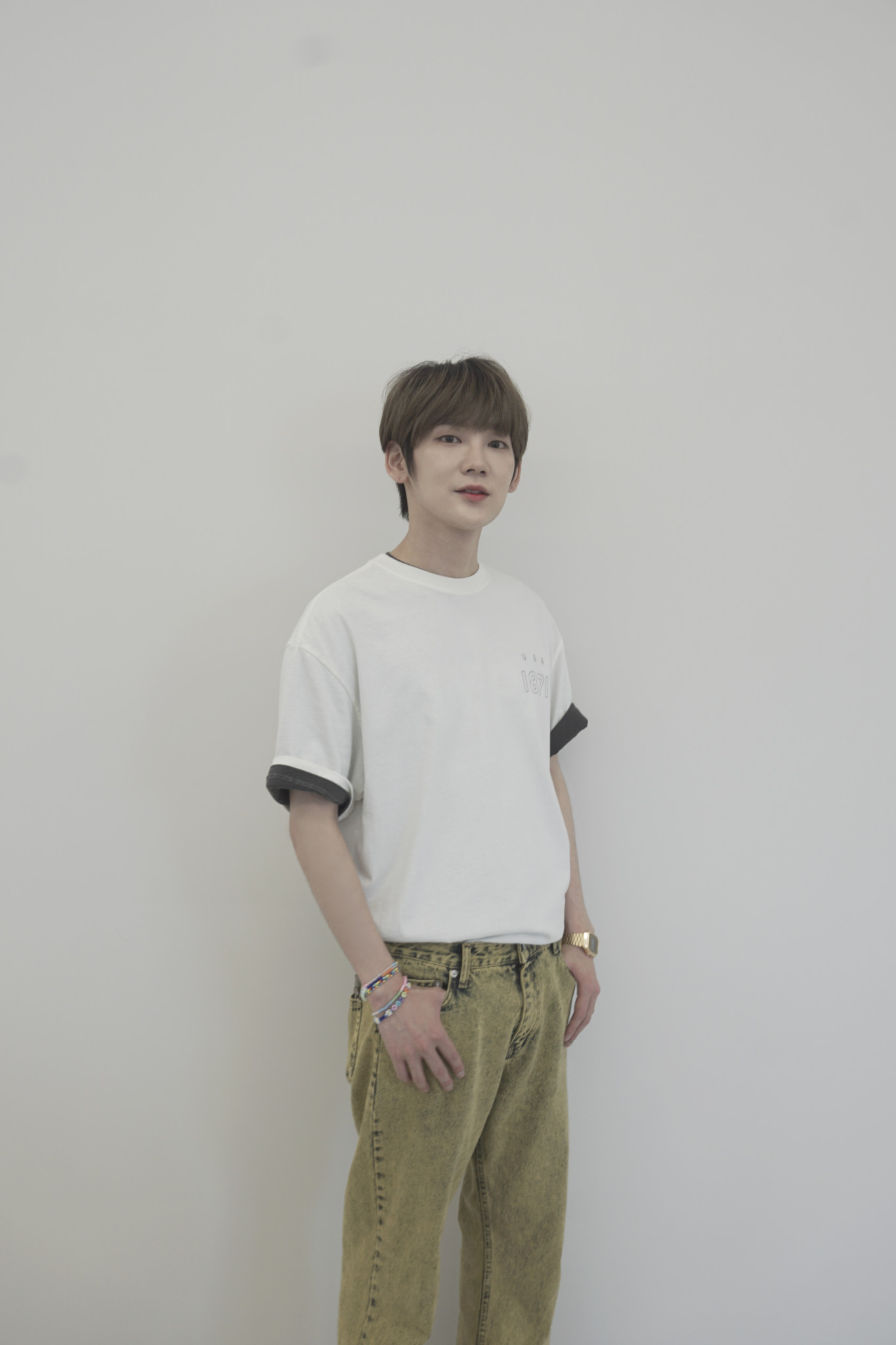 KENTA 髙田健太 JBJ95 K-POP 韓国 韓流