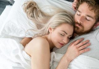 セックスで「飽きる女」と「飽きない女」の違い3つ【男の本音】