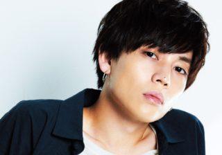 Da-iCE・岩岡 徹「ボーカルの二人が9割くらい喋っている」メンバーの素顔