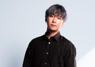 Da-iCE・大野雄大「5年前、声が出ない時期に支えてくれたのは…」