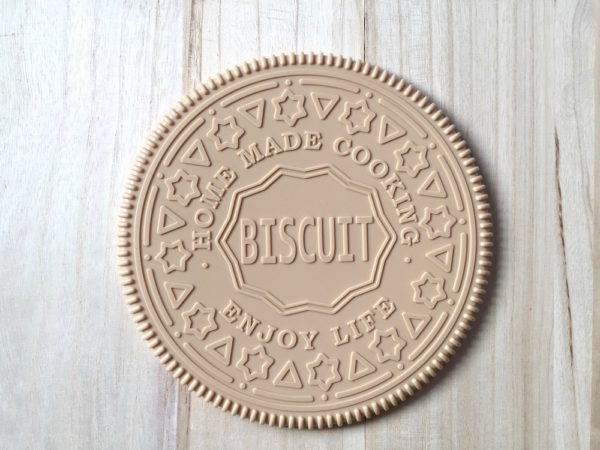 biscuit_1