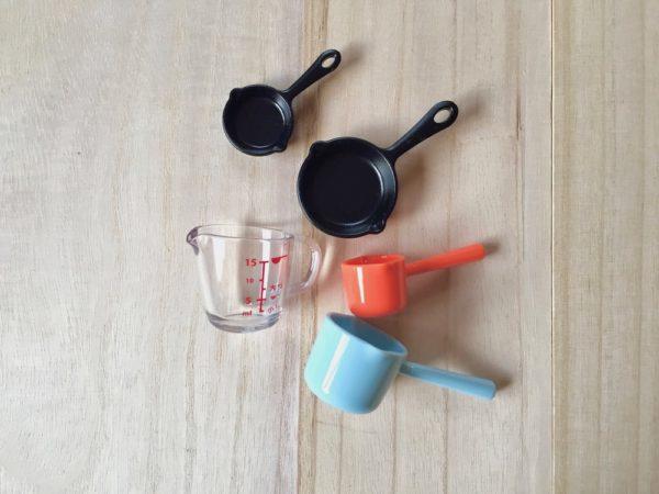 spoon_1