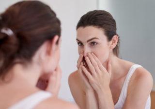 肌荒れはアレを増やせばOK!…美容界大注目のスキンケアコスメ3選