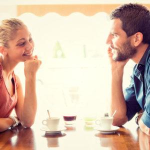 僕と真剣交際してほしい!…「本命彼女になる」女性の特徴