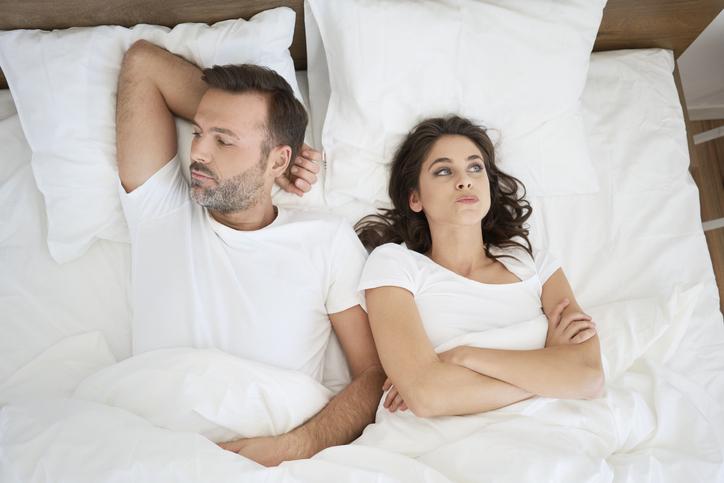 バツイチ 年上男性 付き合う方法