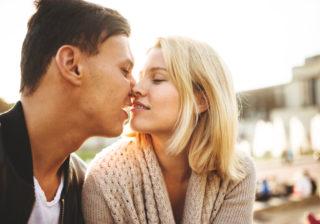 【干支別】高確率で不倫するのは誰? 結婚したら不倫するかもしれない男性TOP5